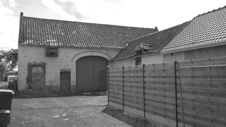 16-31-atelier-permis-de-construire-plans-grange6
