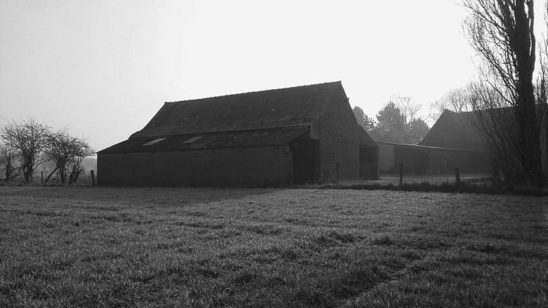 16-08-atelier-permis-de-construire-grange-nord16