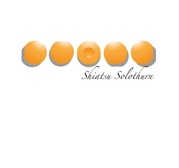Shiatsu Solothurn Logo