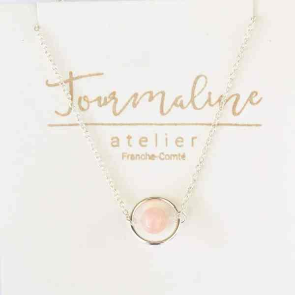 bijoux-pierre-argent-vrai-collier-funambule-lithotérapie-Béryl-3