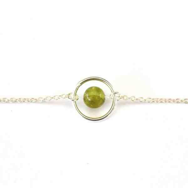bijoux-pierre-argent-vrai-collier-funambule-lithotérapie-peridot-3