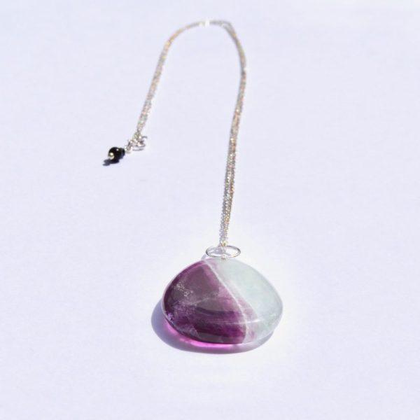 bijoux-pierre-argent-vrai-sautoir-fluorite-lithotérapie-2