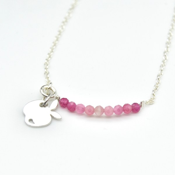 collier-tourmalines-roses-etincelles-collection-bijoux-pierres-lithoterapie-argent