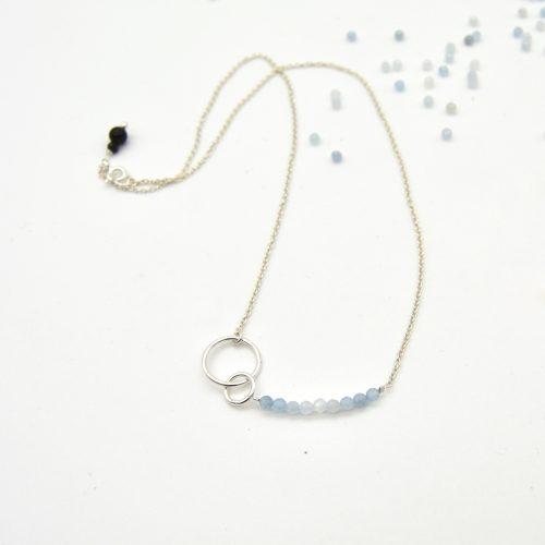collier-Aigue-marine-bleu-clair-etincelles-collection-bijoux-pierres-lithoterapie-argent