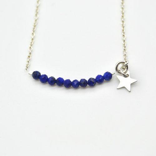 collier-lapis-lazuli-bleu-foncée-etincelles-collection-bijoux-pierres-lithoterapie-argent-3