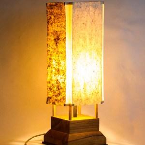Lampe Andon 行灯