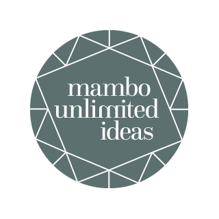 Mambo Unlimited Ideas Hängelampe jules III suspension