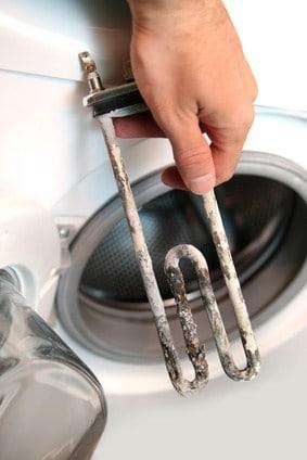 warum erhitzt meine waschmaschine das wasser nicht mehr. Black Bedroom Furniture Sets. Home Design Ideas