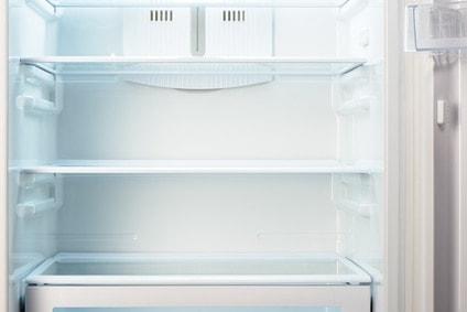 frigo comment changer le ventilateur