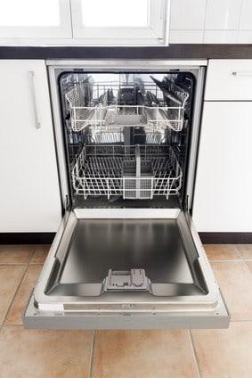 lave vaisselle pourquoi mon lave vaisselle ne s 39 allume plus. Black Bedroom Furniture Sets. Home Design Ideas