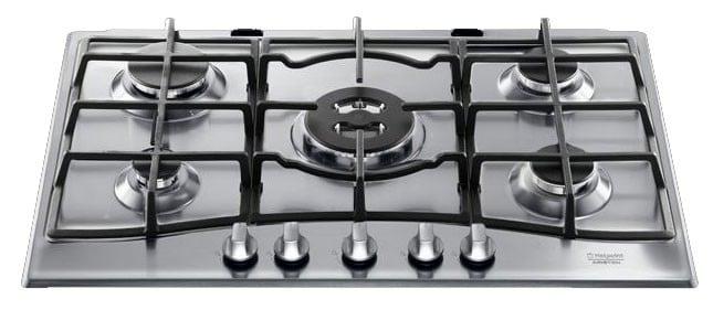 comment nettoyer les plaques de cuisson