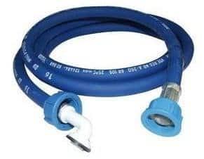 Lave vaisselle comment changer un tuyau d 39 arriv e d 39 eau for Comment installer un robinet auto perceur