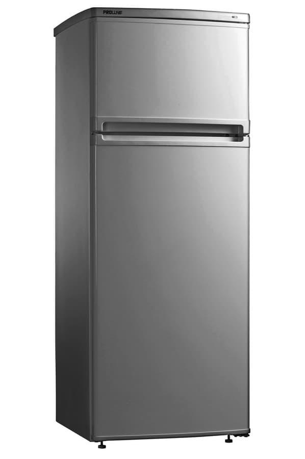 comment transporter un réfrigérateur sans l'abîmer ?