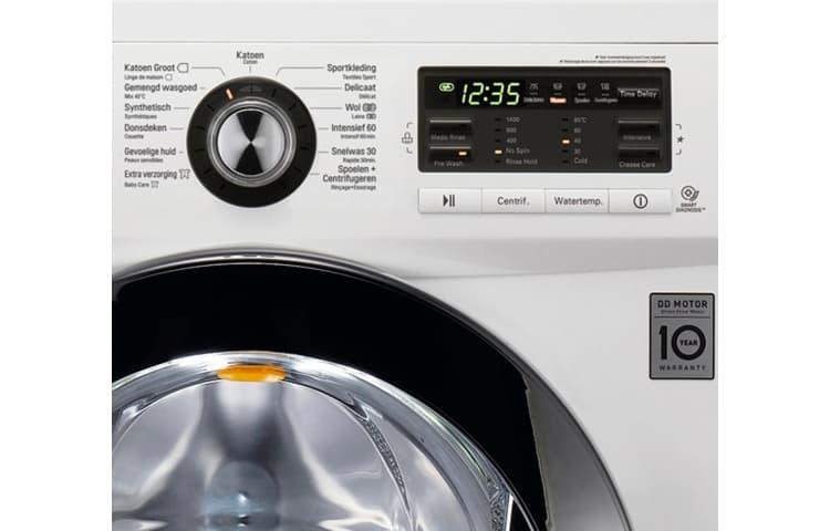 panne lave linge pourquoi mon lave linge lg affiche un. Black Bedroom Furniture Sets. Home Design Ideas