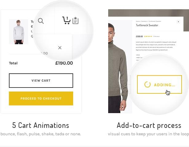 Atelier - Creative Multi-Purpose eCommerce Theme - 11
