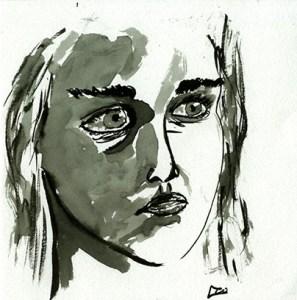 GoT portrait002 v3