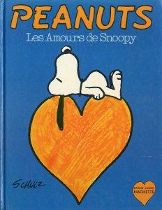 Peanuts-les_amours_de_snoopy