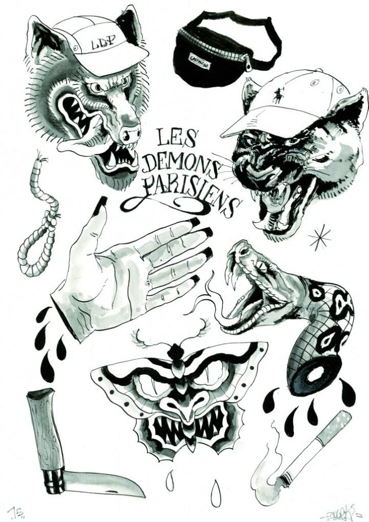 demonsparisiens011-725x1024