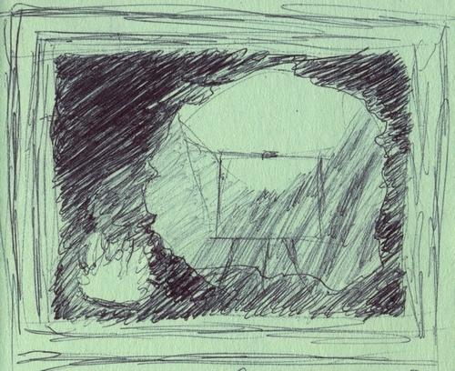 magritte-01-copie-2-copie