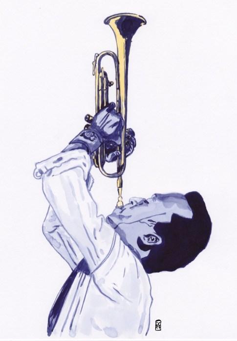 D_CH_Jazz_8