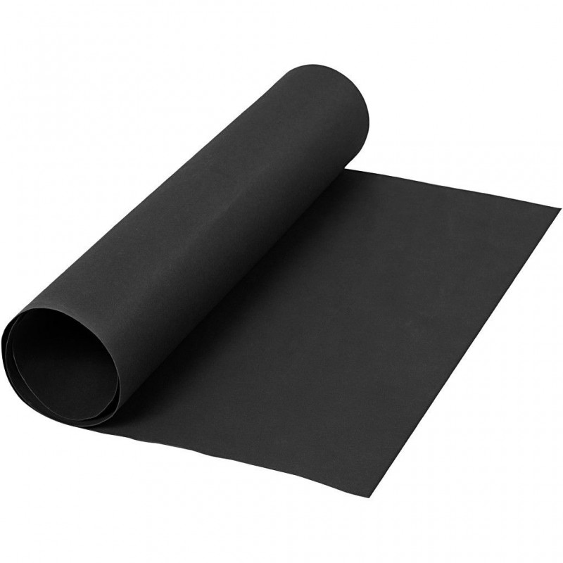 papier epais imitation cuir uni noir rouleau 50x100cm de papeterie creative 9 50 atelier63silenceellecree