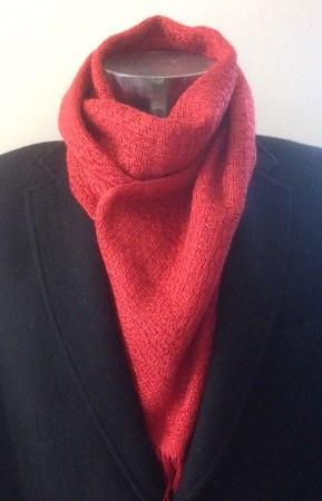 sjaal-r-zijde-om