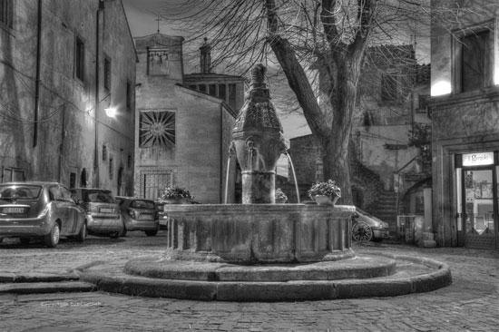 Viterbo-Fontana-di-San-Tommaso-o-della-Morte