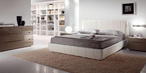 camera-da-letto-matrimoniale-cami