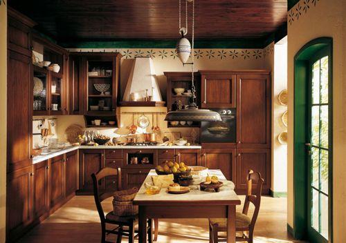 cucina-classica-cam