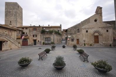 piazza-san-martino-tarquinia