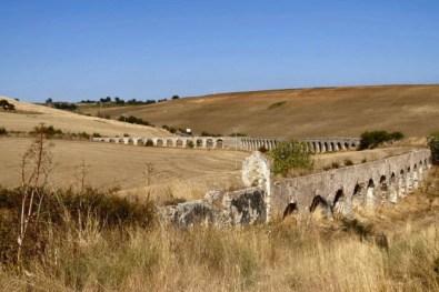 tarquinia-acquedotto
