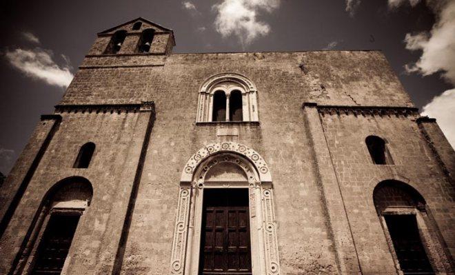 tarquinia-santa-maria-in-castello