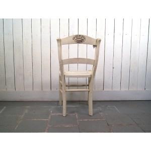 chaise-IKKS2