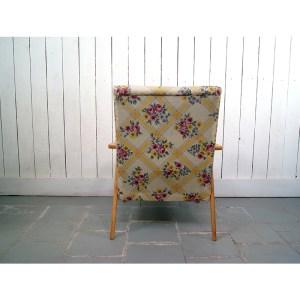 fauteuil-fleurs3