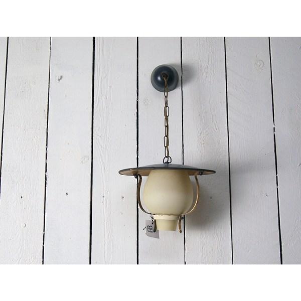 lampe-suspendue1