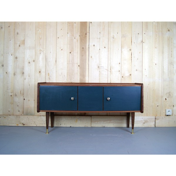 meuble-tv1