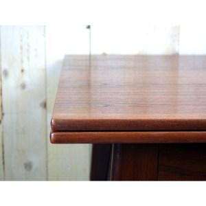 table-rallonge2