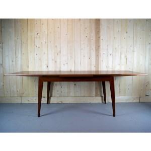 table-rallonge5