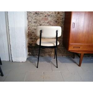 chaise-friso-kramer1