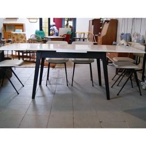 table-friso-kramer2