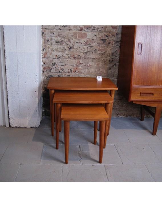 tables-gigognes2