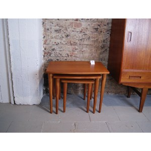 tables-gigognes3
