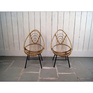 chaise-rotin-enfant2