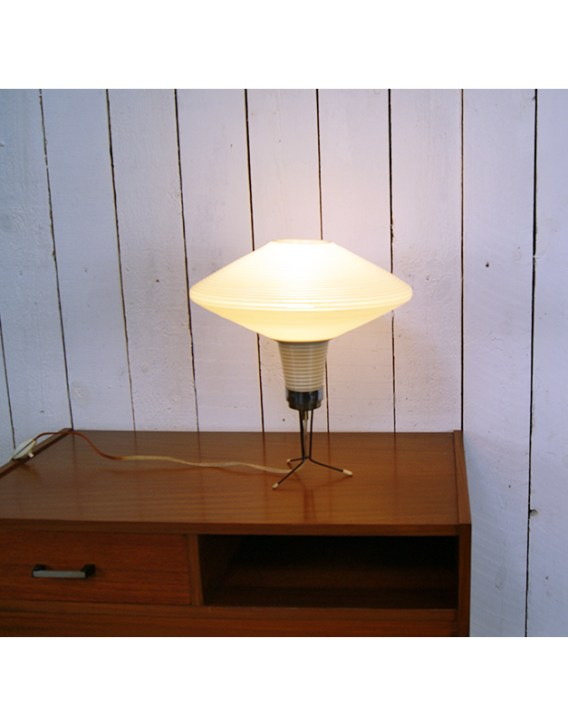lampe-blanche-2