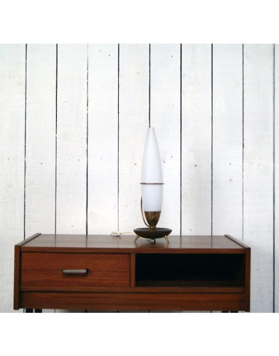 lampe-fusée-2