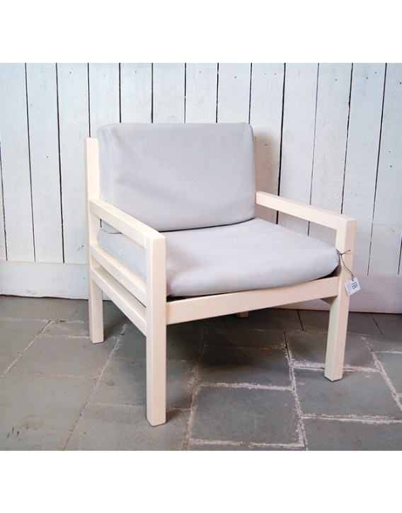 fauteuil-casala