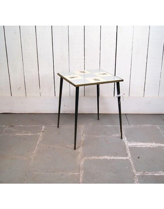 petite-table-carelage2