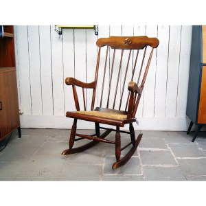 rocking-chair-osier1