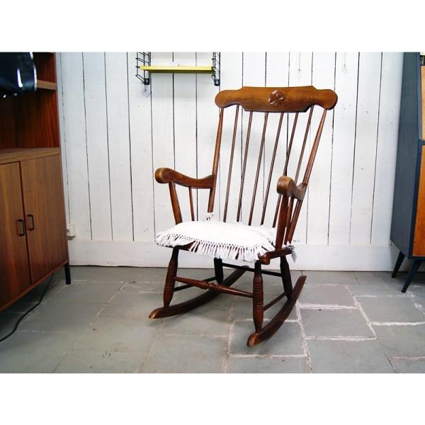 rocking-chair-osier2