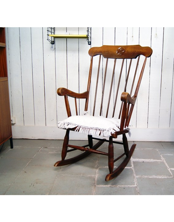 rocking-chair-osier2